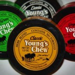 Young's Chew Review
