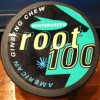 Root 100 Product Review