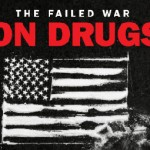 Failed_War_On_Drugs