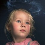 Big Tobacco & Our Children