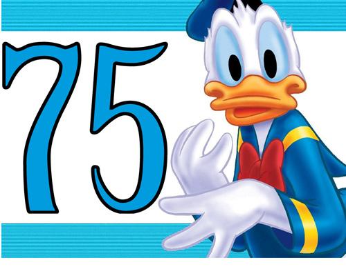 http://blog.killthecan.org/wp-content/uploads/2013/06/Donald-Duck-75.jpg
