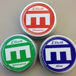 Elicit Herbal Chew Review