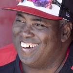 Rest In Peace Mr. Padre – Tony Gwynn & Smokeless Tobacco