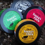 Young's Chew Update – Out Of Business