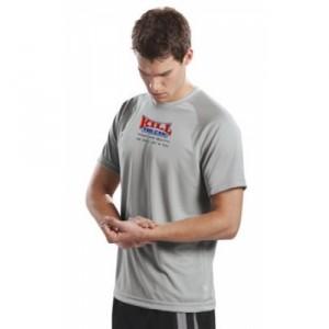 Sport-Tek T-Shirt