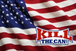 KTC Flag